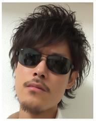 スクリーンショット 2014-09-09 11.02.32