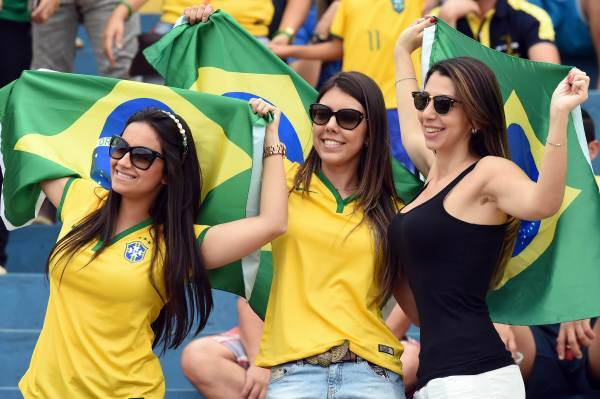 FBL-WC-2014-FRIENDLY-BRAZIL-PANAMA