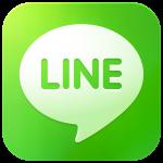 line.rogo_