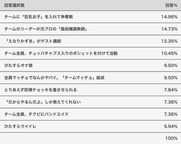 スクリーンショット 2017-01-19 17.56.25