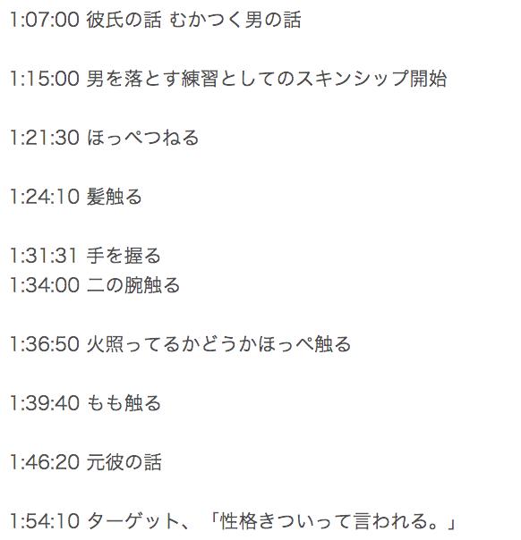 スクリーンショット 2015-01-08 14.57.00