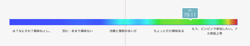 スクリーンショット 2015-06-01 20.42.58